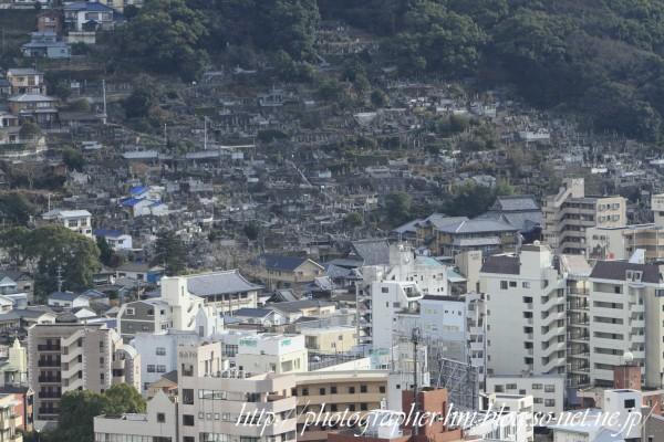 2013_生と死が共存する町_02.jpg
