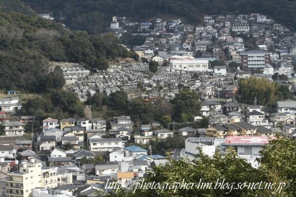 2013_生と死が共存する町_03.jpg