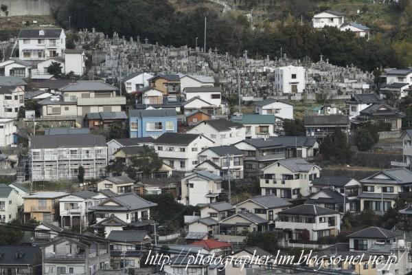 2013_生と死が共存する町_04.jpg