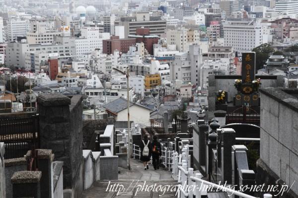2013_生と死が共存する町_07.jpg