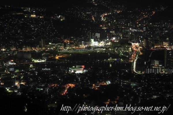 2013_稲佐山の夜景_05.jpg