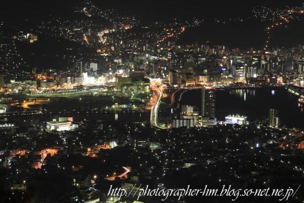 2013_稲佐山の夜景_06.jpg