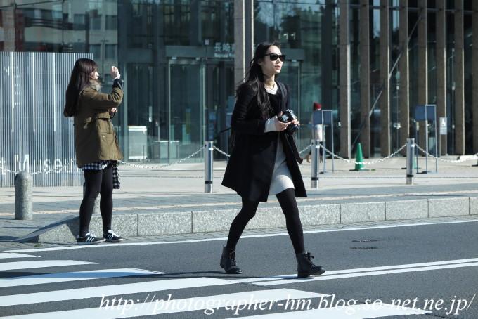 2015_女性カメラマン_01.jpg