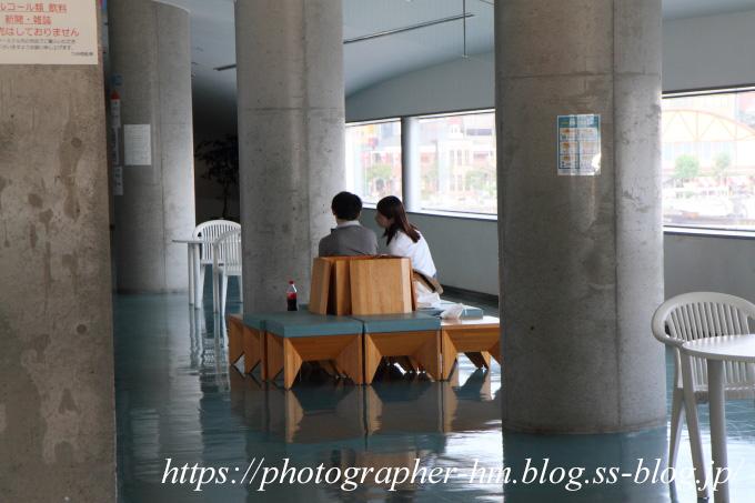 20200819_長崎港ターミナル_05.JPG