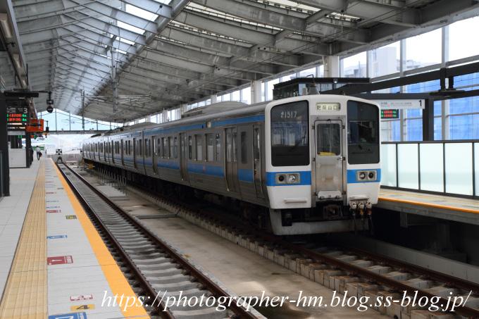 20200819_長崎駅_04.JPG