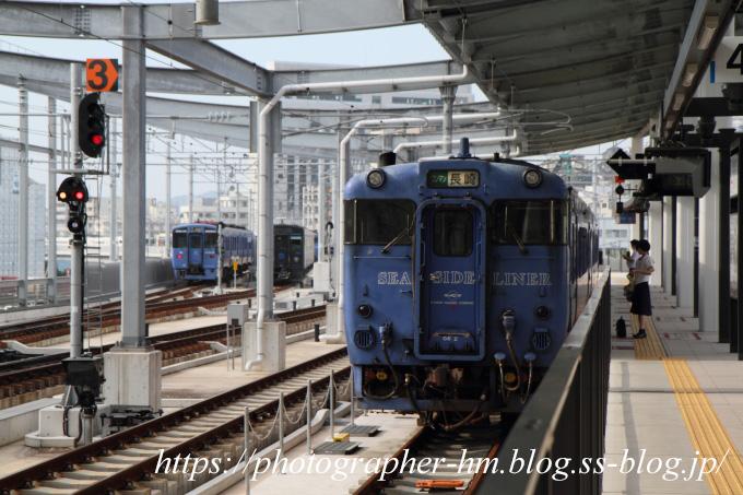 20200819_長崎駅_05.JPG